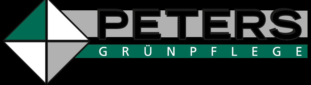 Peters Gartenpflege und Landschaftspflege